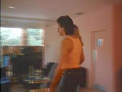 miami baharat 2 (1988)