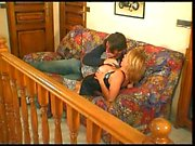 XXX Sophie - Vieilles Salopes aux Gros Nichons (Old Bitches with the Large Tits) French Mature 25m59