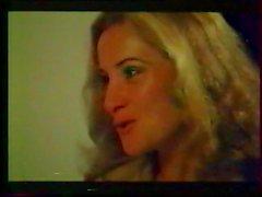 Queue de bton (1978) Klasik