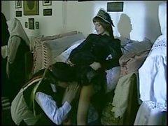 Vintage на французском языке кино Porn