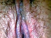Pussy Massage So Sensual