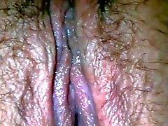 Chatte Massage si sensuel