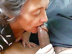 Anateurl La nonna