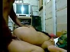 Selingkuh indonesia porno di bokepstreamvideo-blogspot