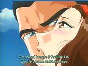 Japanische Hentai Teen Sex Sklavin FULL FILM