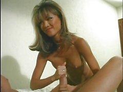 Кобе и Джулиан классическая порнография