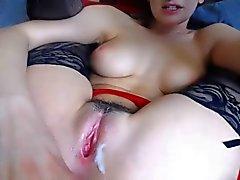 masturbazione Teenager