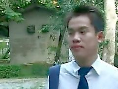 Thai opiskelijaa - 3 noin