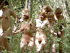 sexleketøy på nett naken i solen