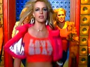 Britney Spears - Do Somethin (Super Sexy Edit)