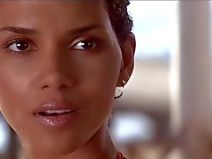 Halle Berry - Die Another de Die