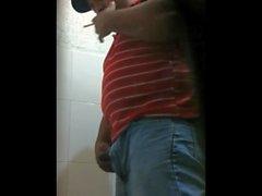Tuvalet spy episodu 45