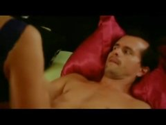 Anke Engelke Sex Compilation