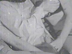 Классические Олени 267 1960 - Картина 1
