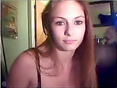 More Teenager girls on Laidcam!