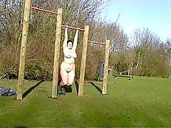 openbare fitness