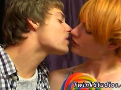 Japonês gay fuck filmes porno grátis Preston Andrews e Blake