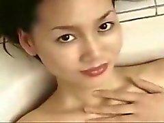 Tajwan показаны девушки SV3 dfzh aoof