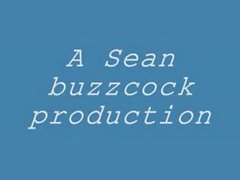 The adventures of Seanbuzzcock 1