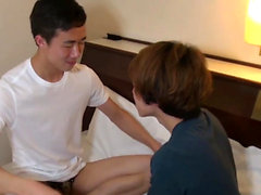 Asian twink compilation