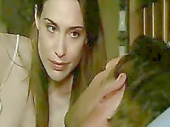 Claire Forlani The Diplomat