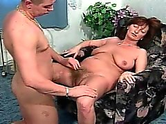 HD behaarige Reife PornosHot Mama Sex site