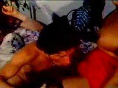 Retro Shemale Sulka Margo Porno Video N636833 Xxx Vogue
