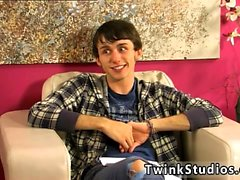 Videos of white gay twinks jacking off Alex Todd leads the c