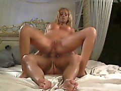 much necessary. Matchless double penetration chubby milf consider, that you are