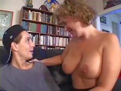 Spycam massage porr