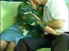 Chinese Granny Oma Porno Video N17176136 Xxx Vogue