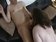 Soccer mom getting her twat worked Vennie from 1fuckdatecom