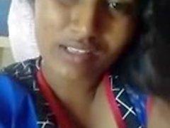 indische nackte schauspielerin