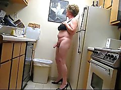 joanne slam - late night snack - may 12 2013