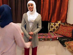 haarigen arabische muschi nude pics