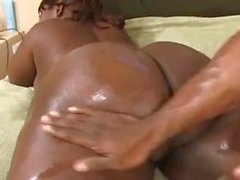 Very big fat black mom with a big black pussy wet hairy