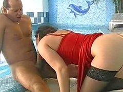 Federica Zarri Axen Porno Video N633703 Xxx Vogue