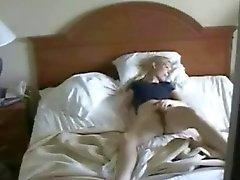 Masturbieren Mutter Erwischt Meine Wurde beim