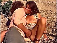Anette Haven Susanne Hirsch - Sexsations ( Film )