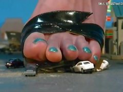 800 pies giantess 2