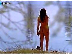 Nackt Beatriz Batarda  Beatriz Batarda