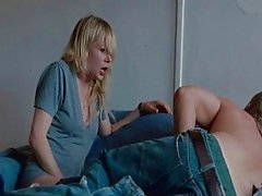 Michelle Williams Blue Valentine
