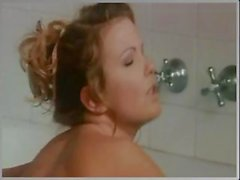 Blu di Betty 1986 2of5