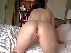 nl mature cream pie