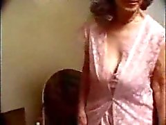 Funny Porn Videos And Humourous And Amusing Fuck Ups Archive