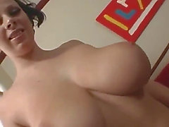 Gianna Michael analsex