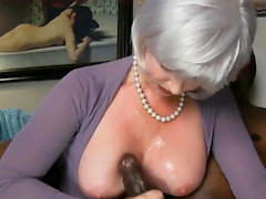 Hot Chicks Love Big Cumshots Compilation 24