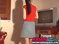Amateur Innocent Korean Amateur Wife