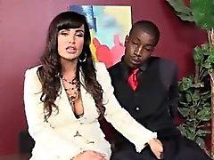 wow Teen sex video