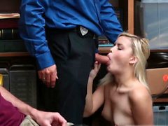 Webcam babe dildo blonde LP cop was very sated with the resu